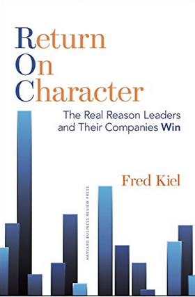 Book-cover-Return-on-Character1