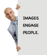 Use Images to Boost Engagement: The Science Behind Visual Communication