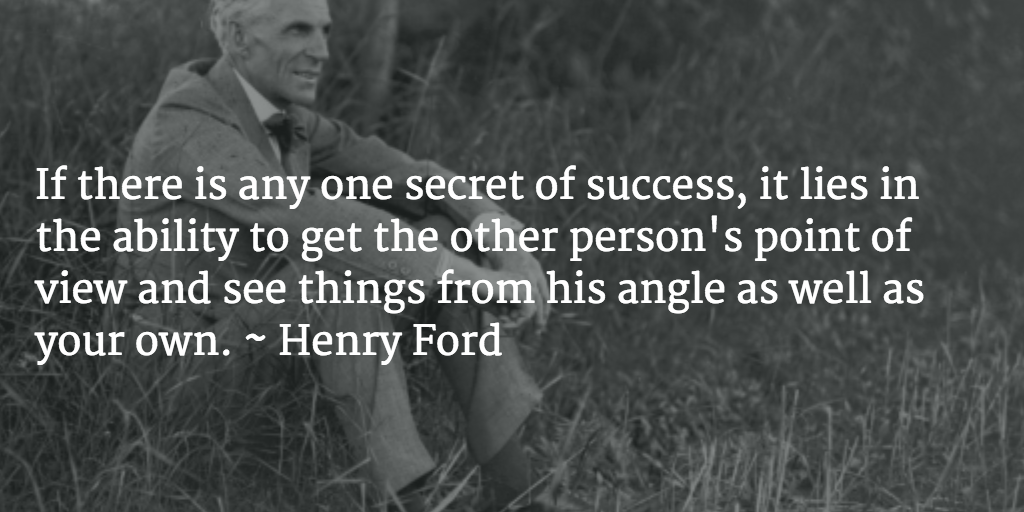 henry-ford_powerful-empathy_engagingleader