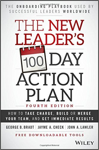 157: The Aspiring Leader — Successfully Step into a New Leadership Role | with John Lawler